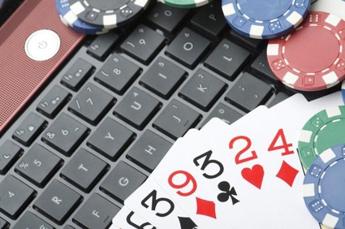 casino bonus online online kazino
