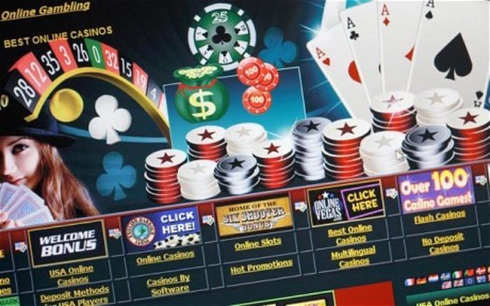 Kako se kockati odgovorno