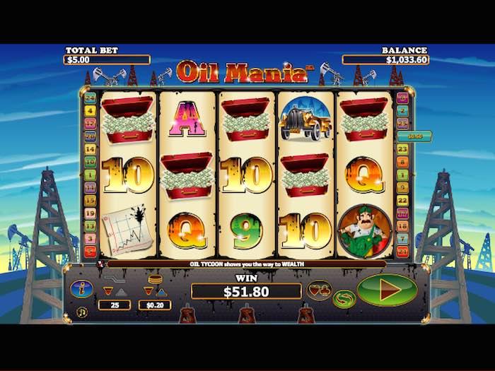 online casino iskustva